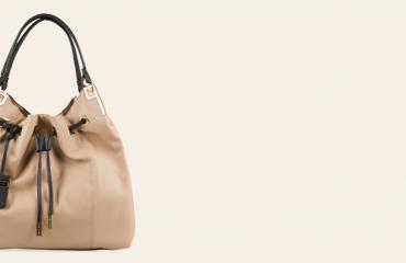 läder handväskor