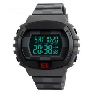 SKMEI 1304 Multifunktionell Chronograph Sport Digital Watch