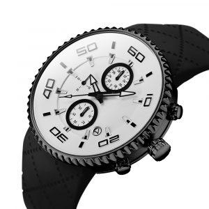 SINOBI 9739 Multifunction Fashion Style Sport Watches