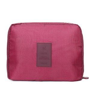 Multifunction Travel Wash Cosmetic Bag Makeup Storage Bag