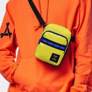 Crossbody Bag Smartphone Wallet For Women and Men