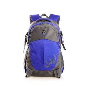 MANWEILESI Outdoor Leisure Travel Computer Bags Mountain Sport School Backpack