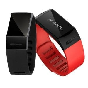 L28D bluetooth Smart Bracelet Smartband Sport Band Wristband