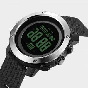 ALIFIT Multifunktion Sport Digital Watch från Xiaomi Youpin