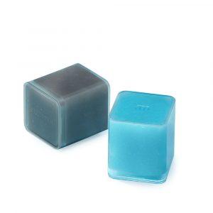 Clean-n-Fresh Magic Antibakteriell rengöring Mjuk gel rengöring Gel Tejp Tangentbord Bilstädning Gummi Tvätt Lerverktyg Dammrensare från Xiaomi Youpin