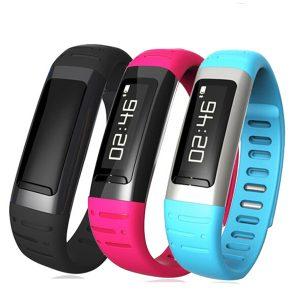 U9 U bluetooth Smart Sports Watch Armband iPhone Android