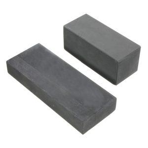 5000 Grit enkelsidig sten Whetstone Sharpener Sharpening Stone