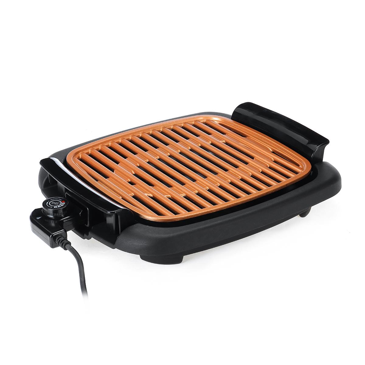 Kina Smokeless Portable Portable Charcoal Grill Tillverkare