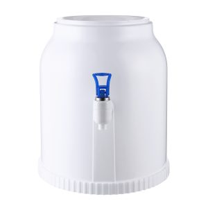 Cold Water Dispenser Portable Countertop Cooler Drinking Faucet Tool Water Pumping Device