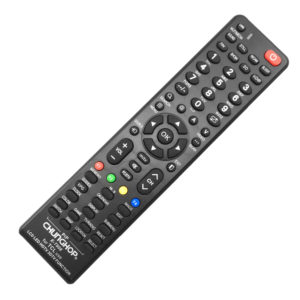 CHUNGHOP E-t908 TV Remote Control for TCL LCD LED HDTV 3D SMART TV