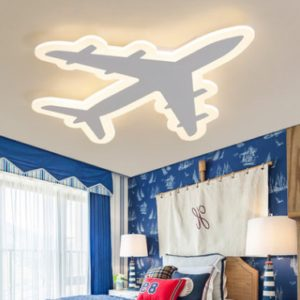 Bakeey Led Ceiling Lamp