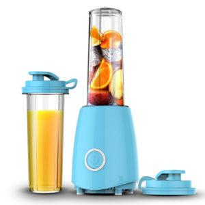 Portable Juicer Maker Juicer Cup Electric Fruit Portable Juicer Maker Juicer