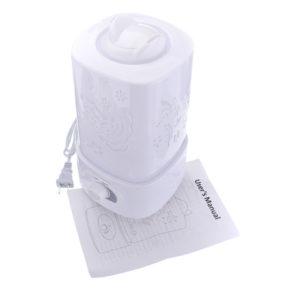 130x90cm Space Saver Storage Bag Vacuum Seal Compressed