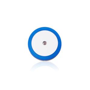 Intelligent LED Sensor Light Energy-saving Light Control Night Light Creative Gifts