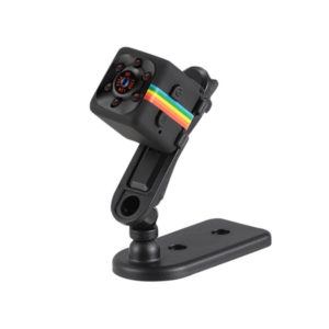 Bakeey 1080P Infrared Night Vision Camcorder Car DV Digital Video Recorder IP Camera For Smart Home