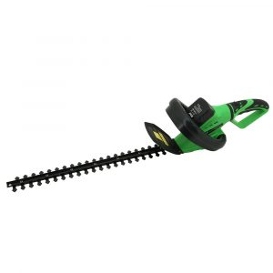 East ET1201 18V Electric Hedge Trimmer Electric Trimmer Pruner Pruning Shear Hedge Trimmer