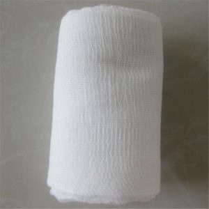 3 Yard Gauze Cheese Fiber Cloth Cheesecloth Butter White Fabric Filter Cloth