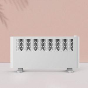 Elvärmare från Xiaomi Youpin Justerbar växelläge Snabb uppvärmning Varaktig konstant temperatur Ny design