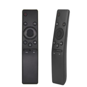 4K Smart TV Remote Control for Samsung TV BN59-01259B BN59-01259E