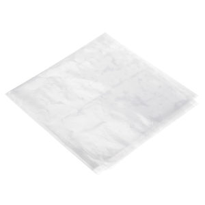 Furniture Protection Cover Plastic Storage Bag Lounge Couch Sofa Bed New Furniture Waterproof Cover
