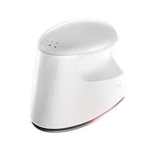FLEXWARM Bärbar Mini handhållen ångstrykjärn från Xiaomi Youpin Travel Strykmaskin Högkvalitetsduk varm maskin