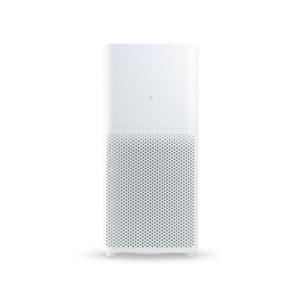 Xiaomi MIjia Luftrenare 2C 360Suktion med CADR på 350m3 / h Luftkvalitetsindikator för verklig tid