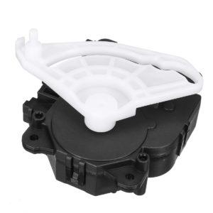 A/C Climate Control Damper Servo for Lexus GS300 IS300 RX300 GS430 SC430