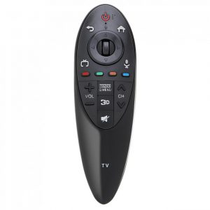 Smart TV 3D Function Remote Control for LG TV AN-MR500G ANMR500