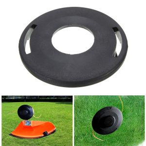 Gardening Trimmer Head Base Cover Replacement for Stihl FS44 FS55 FS80 FS83 FS85 FS90