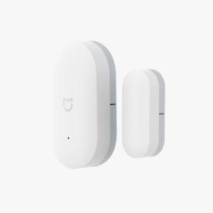 Original Xiaomi Mijia Smart Door & Window Sensor Control Smart Home Suit Kit Accessory