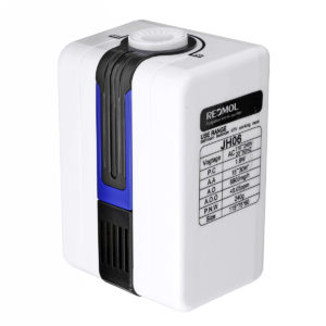 LED Air Purifier Ozone Ionizer Cleaner Fresh Clean Air Purif