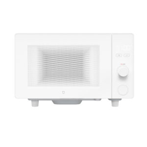 Xiaomi Mijia Smart Microwave APP Control 20L Capacity 60s Rapid Heating Stove Microwave Oven 220V 1150W - White