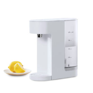 VIOMI MY-2 Fast Heating Water Kettle 2050W/2L Instant Heating Water Dispenser From