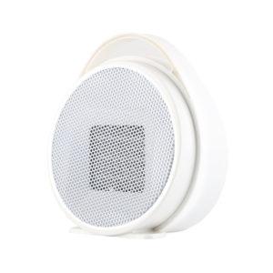 110V 800W Elvärmare Desktop Hemmakontor Bärbart värmefläkt med lågt ljud Överhettningsskydd