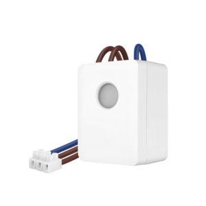 [Power Metering Version] BroadLink x BestCon SCB1E 10A DIY Smart Switch WiFi APP Control Box Timing Switch Wireless Remote Controller