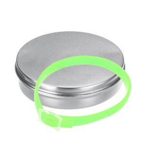 35cm Pet Dog Neck Collar Strap Protect Ring Cat Anti Flea Tick Louse Collar Ring