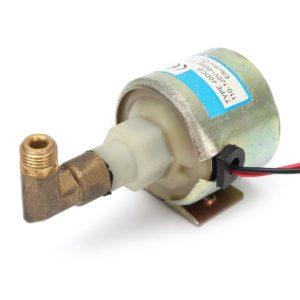 31W Fog Smoke Oil Pump 110-120V for Stage 1500W Smoke Machine Accessories