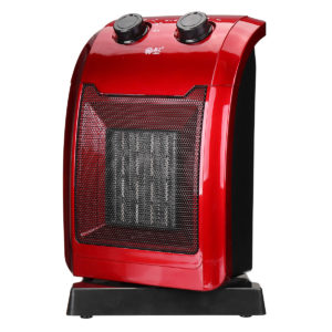 2000W Electric Heater Fan PTC Ceramic Air Heater Fan Heating Warmer For Home Office