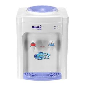 500W elektrisk varmvattenberedare kylare Dispenser 3L / h hemmakontor Använd stationär vattenförvaring