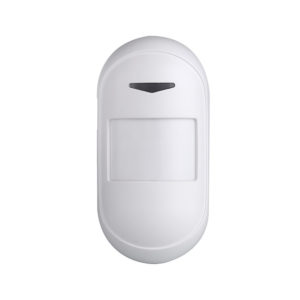 Bakeey 433MHz Wireless Infrared Sensor Security Alarm System For Smart Home