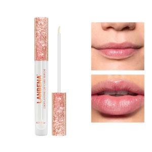 4,5 ml Lip Gloss Enhancer Elasticity Lip Care Liquid