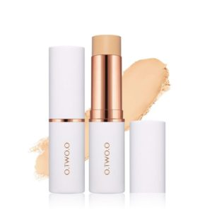 O.TWO.O 6 Colors Full Cover Concealer Stick