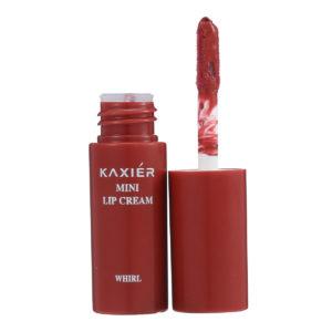 6st Liquid Matte Lipstick Pen Lip Makeup Set Lasting Waterproof Smudge Lipgloss Glaze